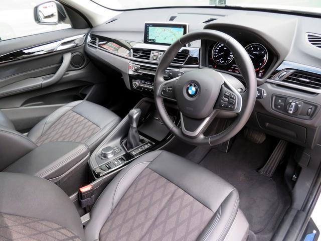 「BMW」「BMW X1」「SUV・クロカン」「広島県」の中古車5