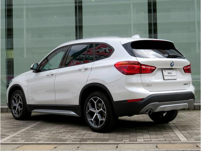 「BMW」「BMW X1」「SUV・クロカン」「広島県」の中古車6