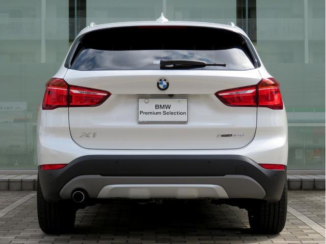「BMW」「BMW X1」「SUV・クロカン」「広島県」の中古車7