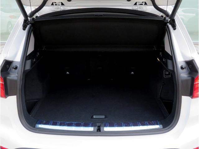 「BMW」「BMW X1」「SUV・クロカン」「広島県」の中古車18
