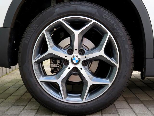 「BMW」「BMW X1」「SUV・クロカン」「広島県」の中古車20