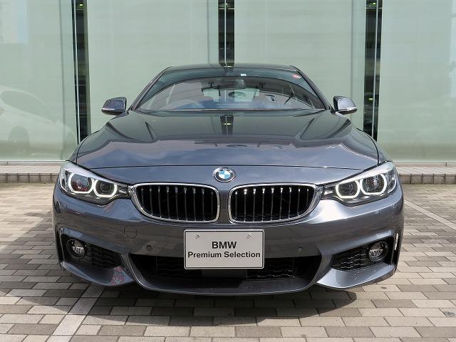 「BMW」「BMW」「セダン」「広島県」の中古車2