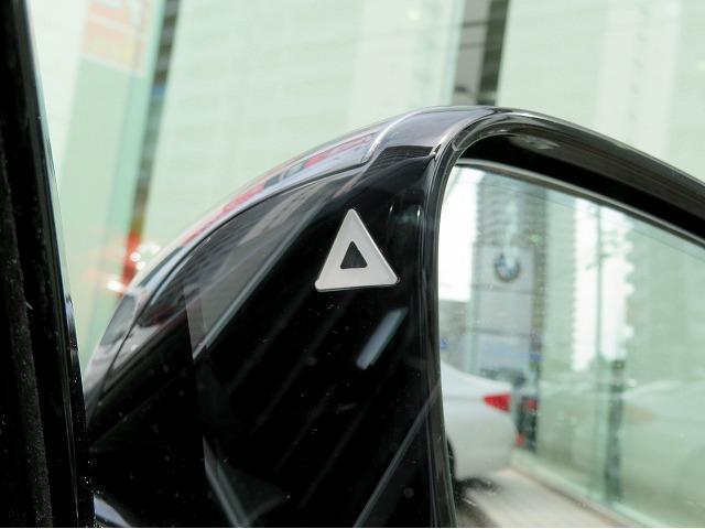 「BMW」「BMW」「セダン」「広島県」の中古車4