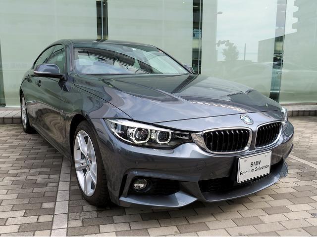 「BMW」「BMW」「セダン」「広島県」の中古車5