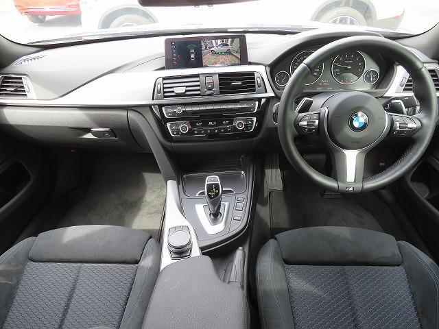 「BMW」「BMW」「セダン」「広島県」の中古車14