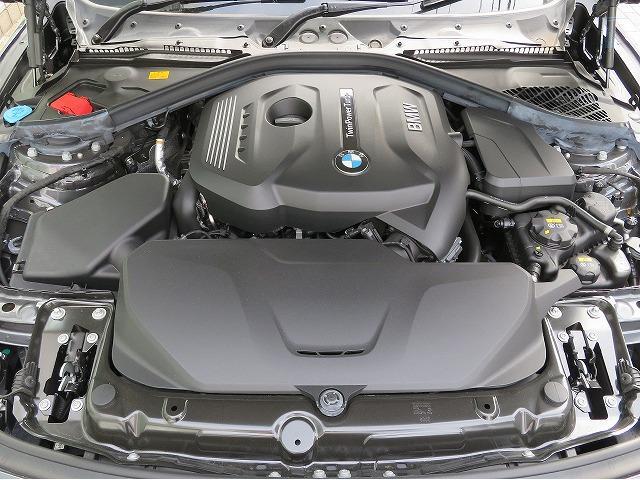 「BMW」「BMW」「セダン」「広島県」の中古車19