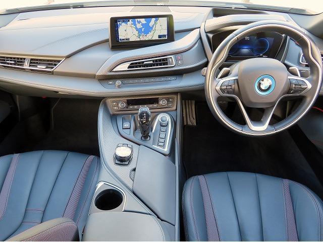 ローンリース等ファイナンス商品、BMW専用自動車保険、BMWカード、コーティング、板金塗装、ドライブレコーダーなど社外品の取扱もございます。お車に関することは全てバルコムにお任せ下さい。