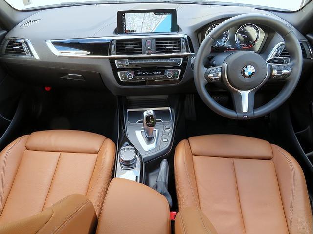 「BMW」「BMW」「コンパクトカー」「広島県」の中古車14