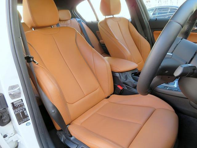 「BMW」「BMW」「コンパクトカー」「広島県」の中古車16