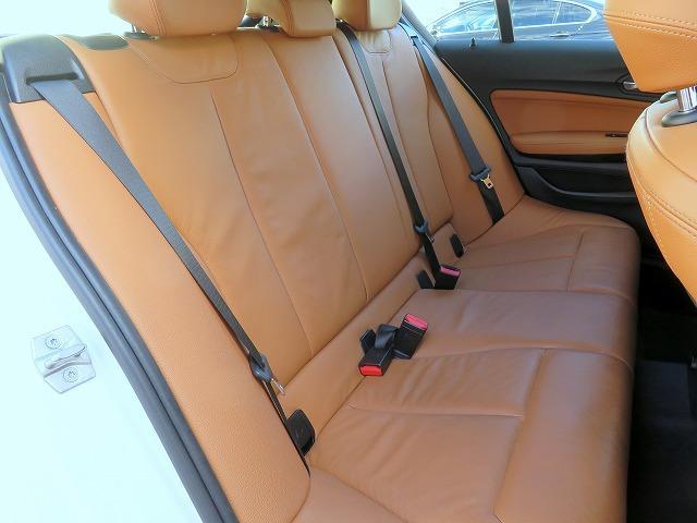「BMW」「BMW」「コンパクトカー」「広島県」の中古車17