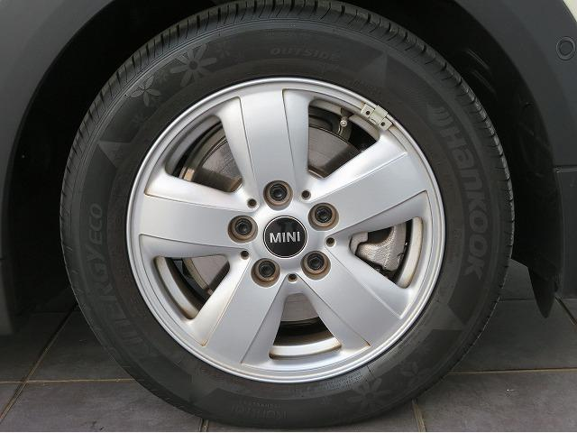 「MINI」「MINI」「コンパクトカー」「広島県」の中古車20