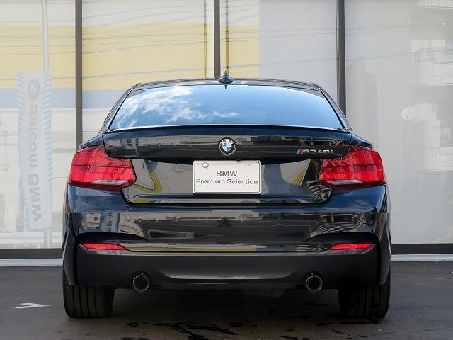 「BMW」「BMW」「クーペ」「広島県」の中古車7