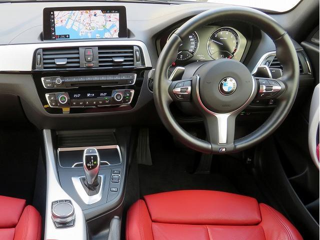 「BMW」「BMW」「クーペ」「広島県」の中古車15