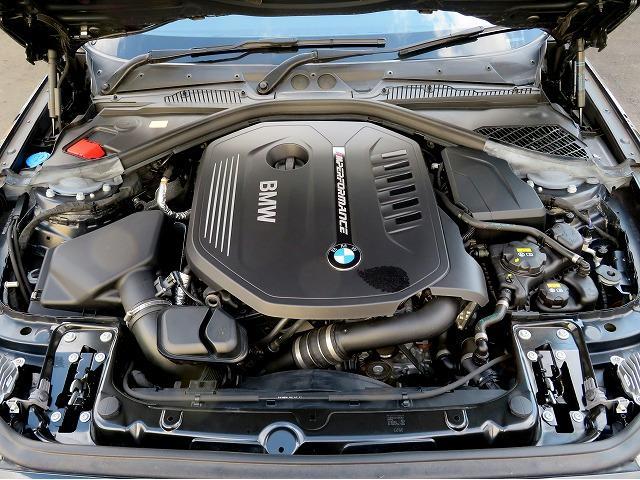 「BMW」「BMW」「クーペ」「広島県」の中古車19