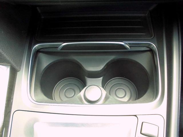 330e Mスポーツアイパフォーマンス LEDライト 19AW PDC スマートキー シートヒーター純正ナビ Bカメラ 純正ETC アクティブクルーズコントロール レーンチェンジ&ディパーチャーウォーニング 認定中古車(15枚目)