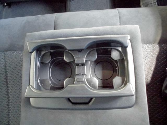 330e Mスポーツアイパフォーマンス LEDライト 19AW PDC スマートキー シートヒーター純正ナビ Bカメラ 純正ETC アクティブクルーズコントロール レーンチェンジ&ディパーチャーウォーニング 認定中古車(32枚目)