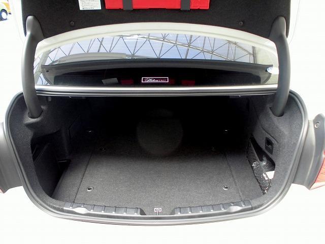 330e Mスポーツアイパフォーマンス LEDライト 19AW PDC スマートキー シートヒーター純正ナビ Bカメラ 純正ETC アクティブクルーズコントロール レーンチェンジ&ディパーチャーウォーニング 認定中古車(44枚目)