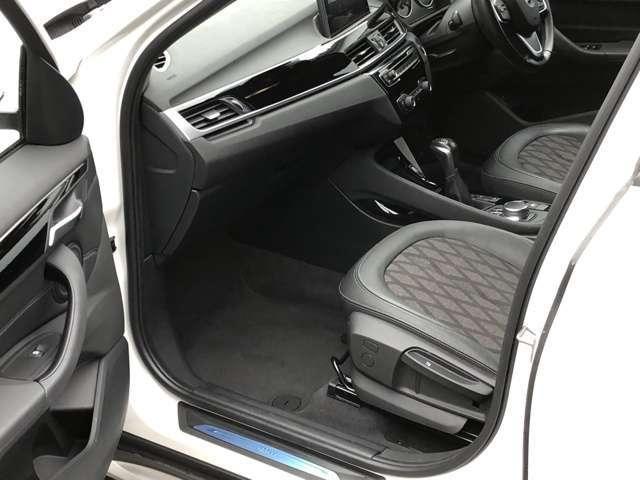 「BMW」「BMW X1」「SUV・クロカン」「長崎県」の中古車5