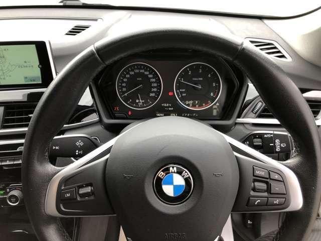 「BMW」「BMW X1」「SUV・クロカン」「長崎県」の中古車14