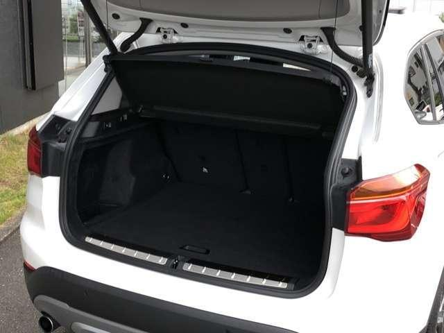 「BMW」「BMW X1」「SUV・クロカン」「長崎県」の中古車16