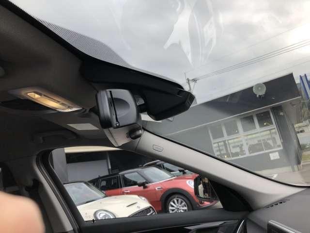 「BMW」「BMW X1」「SUV・クロカン」「長崎県」の中古車19