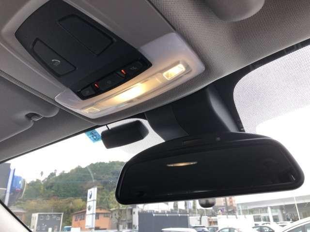 「BMW」「BMW X1」「SUV・クロカン」「長崎県」の中古車20