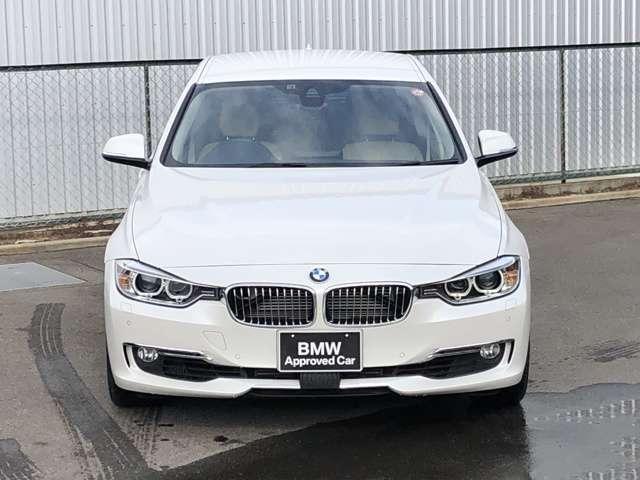 「BMW」「BMW」「セダン」「長崎県」の中古車2