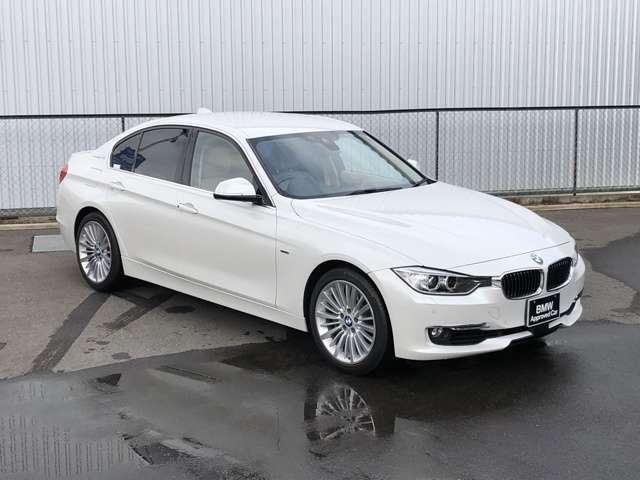 「BMW」「BMW」「セダン」「長崎県」の中古車5