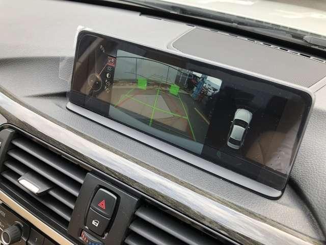 「BMW」「BMW」「セダン」「長崎県」の中古車9