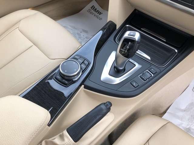 「BMW」「BMW」「セダン」「長崎県」の中古車10