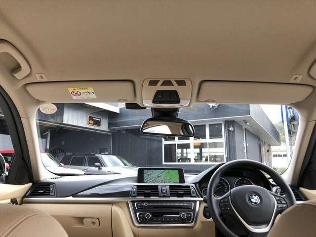 「BMW」「BMW」「セダン」「長崎県」の中古車11