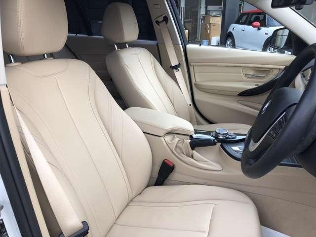 「BMW」「BMW」「セダン」「長崎県」の中古車12