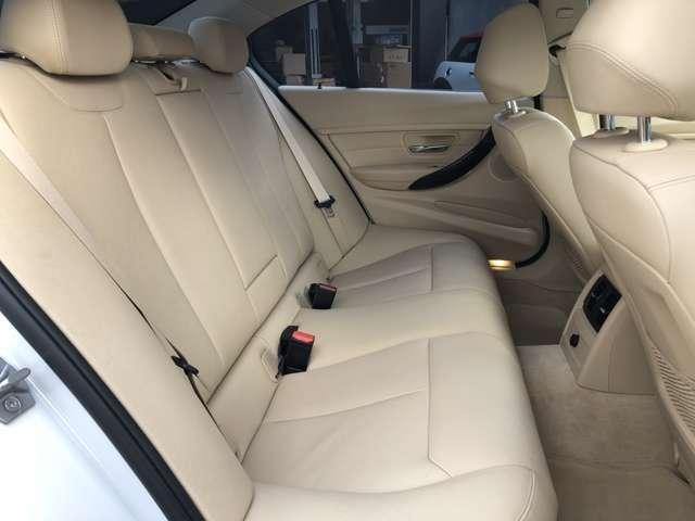 「BMW」「BMW」「セダン」「長崎県」の中古車13