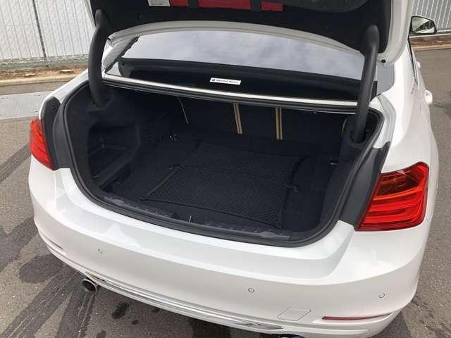 「BMW」「BMW」「セダン」「長崎県」の中古車17