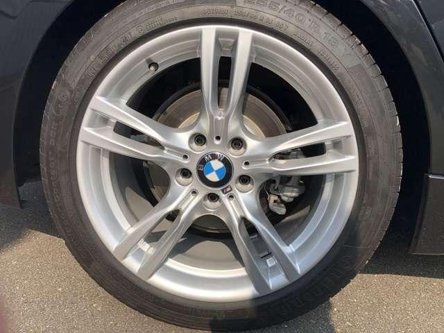 「BMW」「3シリーズ」「セダン」「長崎県」の中古車4
