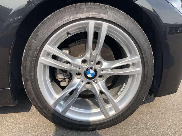 「BMW」「3シリーズ」「セダン」「長崎県」の中古車19