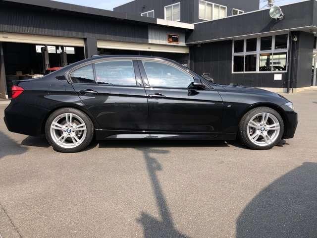 「BMW」「3シリーズ」「セダン」「長崎県」の中古車20