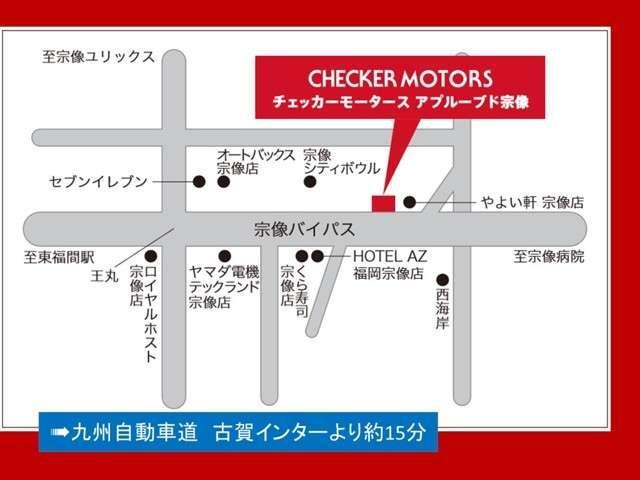 ラレード デモカー正規ディーラー保証 純正ナビTV Bカメラ(4枚目)