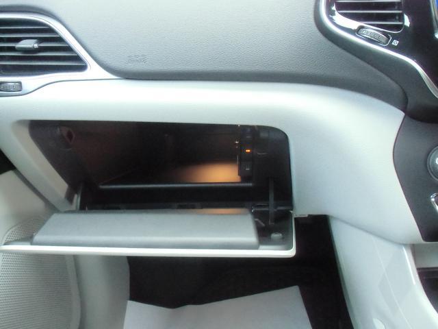 リミテッド 2.0Lターボ レギュラーガソリン デモカー(11枚目)
