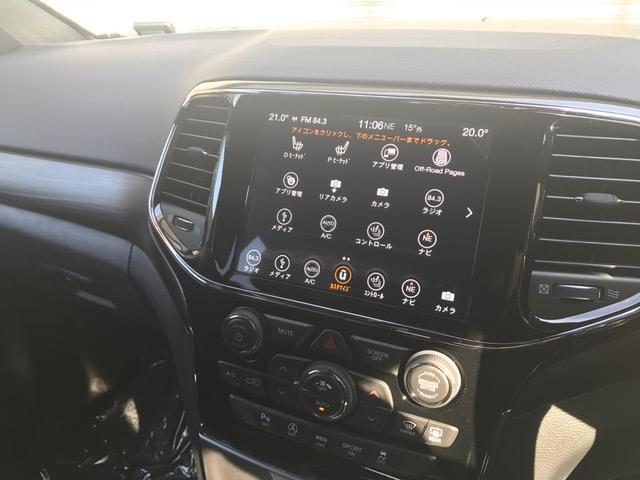 「その他」「クライスラージープ グランドチェロキー」「SUV・クロカン」「福岡県」の中古車16