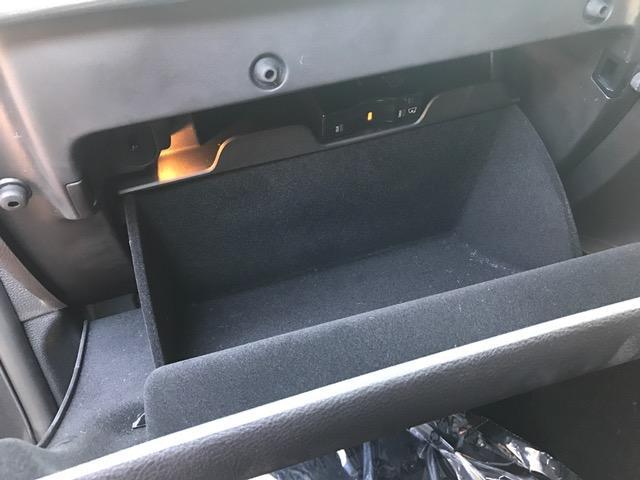 「その他」「クライスラージープ グランドチェロキー」「SUV・クロカン」「福岡県」の中古車19