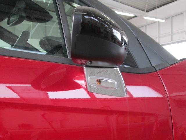 シック DS LEDビジョンパッケージ 登録済み未使用車(16枚目)