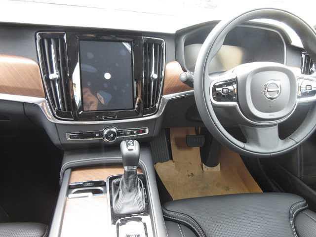 T6 AWD インスクリプション(13枚目)
