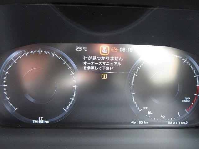 T6 AWD インスクリプション(14枚目)