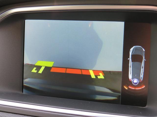 ボルボ ボルボ V40 T5 Rデザイン 認定中古車・純正HDDナビ・地デジ・黒本革
