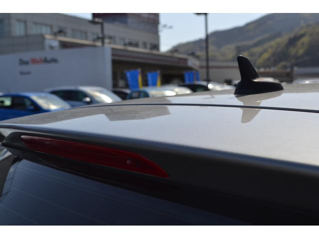 TSIハイラインブルーモーションテクノロジー 認定中古車(17枚目)