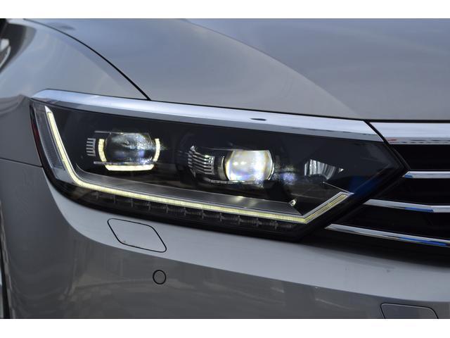TSIコンフォートライン LEDヘッドライト 認定中古車(17枚目)