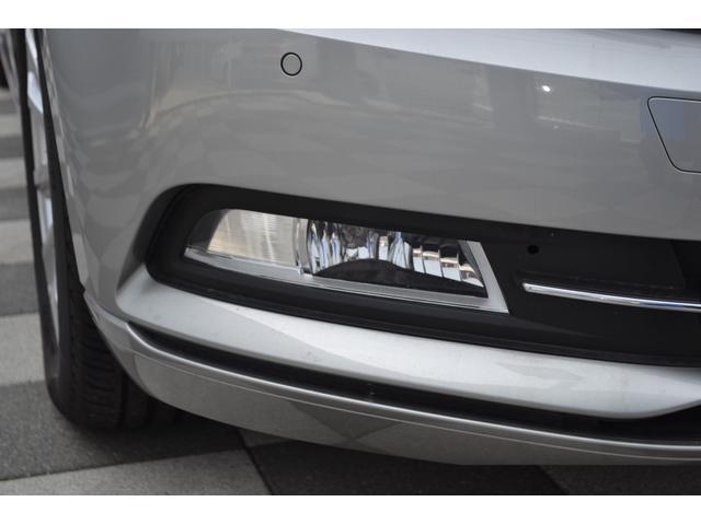 TSIコンフォートライン LEDヘッドライト 認定中古車(18枚目)