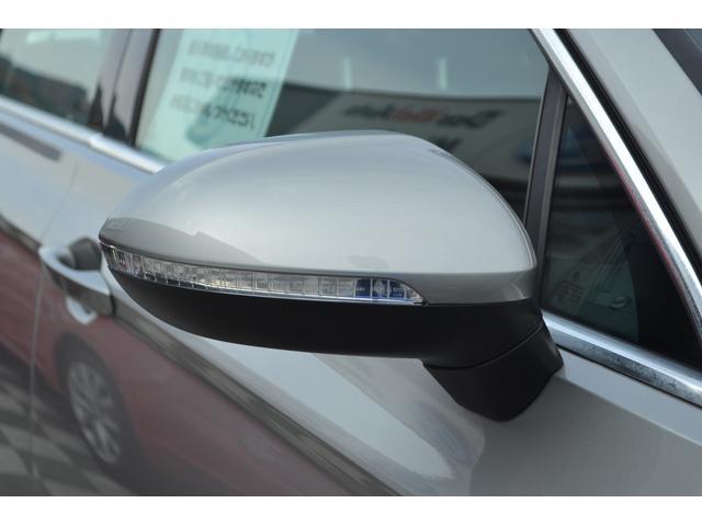 TSIコンフォートライン LEDヘッドライト 認定中古車(19枚目)