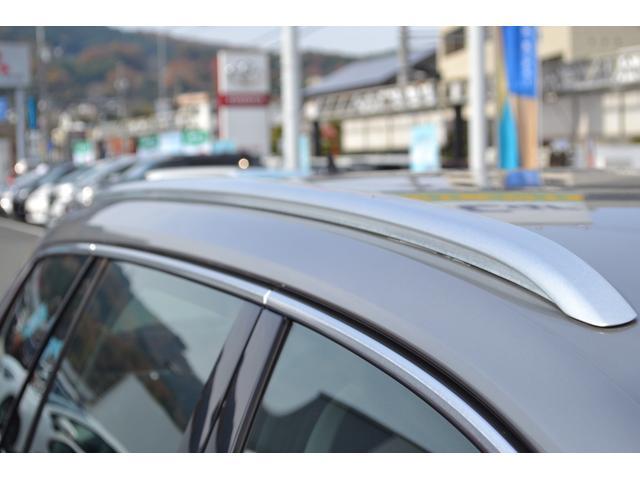 TSIコンフォートライン LEDヘッドライト 認定中古車(20枚目)